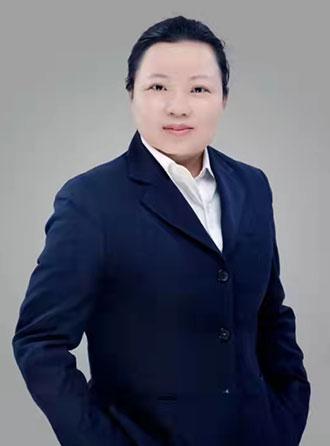 刘莉-高级礼品策划师