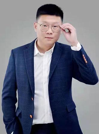 郑阳-设计师