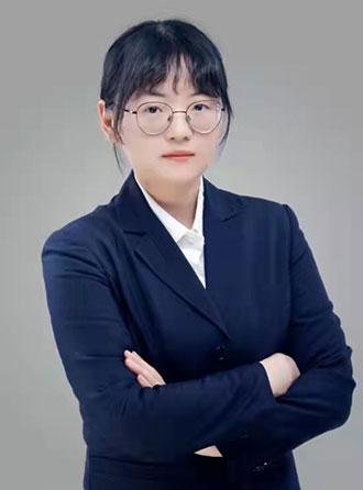 李忞琦-售后经理